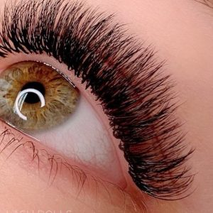 lash dolls studio - eyelash extensions - detroit - michigan - 1