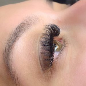 lash dolls studio - eyelash extensions - detroit - michigan - 12