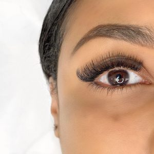lash dolls studio - eyelash extensions - detroit - michigan - 13
