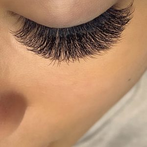 lash dolls studio - eyelash extensions - detroit - michigan - 15