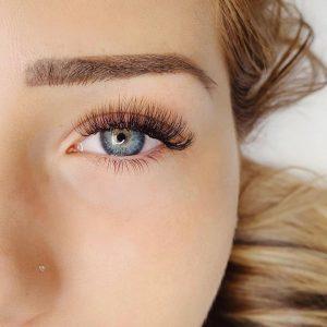 lash dolls studio - eyelash extensions - detroit - michigan - 16