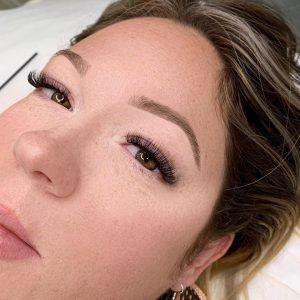 lash dolls studio - eyelash extensions - detroit - michigan - 17