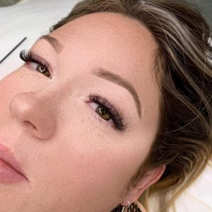 lash dolls studio - eyelash extensions - detroit - michigan - 17