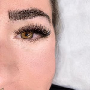 lash dolls studio - eyelash extensions - detroit - michigan - 18