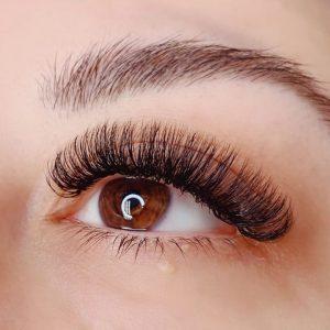 lash dolls studio - eyelash extensions - detroit - michigan - 19