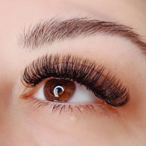 lash dolls studio - eyelash extensions - detroit - michigan - 19