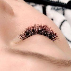 lash dolls studio - eyelash extensions - detroit - michigan - 2