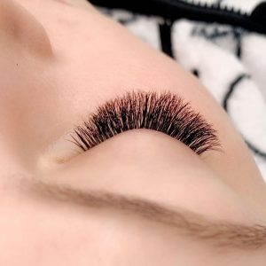 lash dolls studio - eyelash extensions - detroit - michigan - 2