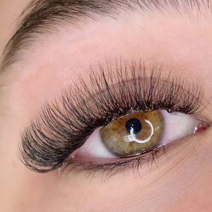 lash dolls studio - eyelash extensions - detroit - michigan - 5