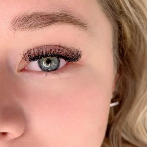 lash dolls studio - eyelash extensions - detroit - michigan - 6