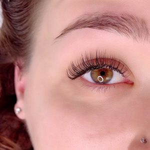 lash dolls studio - eyelash extensions - detroit - michigan - 9